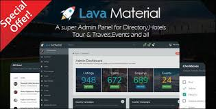 wordpress galley templates cool admin templates for websites and apps 90 admin panel themes u0026 templates free u0026 premium templates