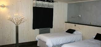 chambre d hote grand bornand chambres d hôtes proche la clusaz haute savoie
