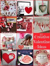 creative valentines day ideas for him best 25 creative valentines day ideas ideas on diy