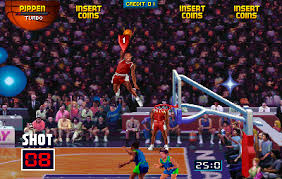 nba jam apk free nba jam apk free for android apk trek
