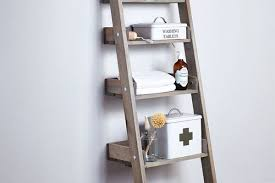 Leaning Bookshelf Woodworking Plans by Small Leaning Ladder Shelf Homemade Rc Plane Plans Pdf