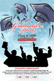 graduation poster graduation party poster 1 this poster was created by imam flickr
