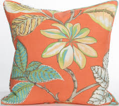 tropical pillows island pillows palm tree pillows pineapple