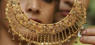 indias q1 gold jewellery imports rise by 10 per cent industry
