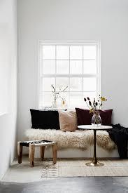 sitzbank wohnzimmer sitzbank wohnzimmer 28 images bonanza wohnzimmer m 246 bel