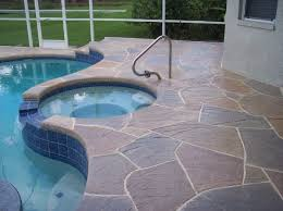 concrete pool deck paint colors paint 10907 0gbpzpq7bg