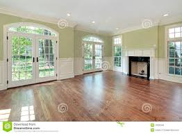 Green Living Rooms by Green Living Room Royalty Free Stock Photography Image 19010177