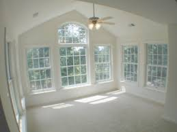Crown Molding For Vaulted Ceiling by Crown Molding On Cathedral Ceilings Latest Country Living Room