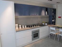 Cucine Febal Moderne Prezzi by Beautiful Febal Cucine Spa Images Harrop Us Harrop Us