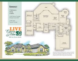 Construction Floor Plans Floor Plans U0026 Elevations U2014 Live The Dream