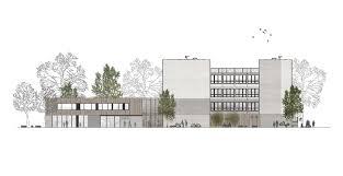 meusebach grundschule martin schmitt architektur