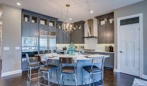k hovnanian homes floor plans 17 best images about k hovnanian