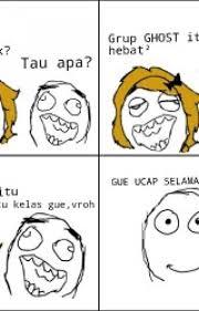 meme comic indonesia herp dan kawan kawan adi hendrawan wattpad
