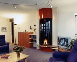 modern glass fireplace doors glass door fireplace screens steps to install glass fireplace