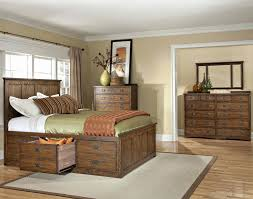 32 best of bedroom sets with drawers under bed 32 best of bedroom sets with drawers under bed
