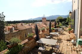 collioure chambre d hote terrasse vue collioure chambre d hote château ortaffa