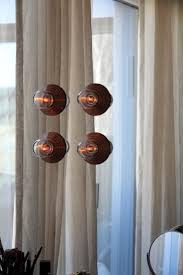 Speed Bag Wall Mount 21 Best Copper By Pslab Images On Pinterest Copper Decorative