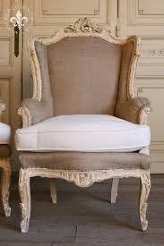 Upholstery Burlap 46 Best Burlap Linen U0026 Grain Sacks Images On Pinterest For The