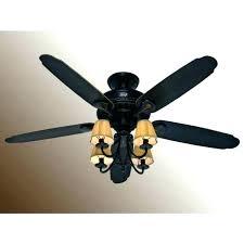 home depot low profile ceiling fans low profile ceiling fan bharathcinemas info