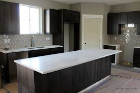 Dual Master Bedrooms Under Contract Brand New White Bluffs Home With View 4 Bed 4
