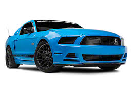 2013 mustang custom parts 2010 2014 mustang parts americanmuscle free shipping