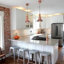 ikea kitchen decorating ideas charming ikea kitchen lighting fixtures decorating ideas in