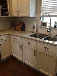 cosmas satin nickel cabinet hardware cosmas 783sn satin nickel cabinet hardware bin cup drawer handle