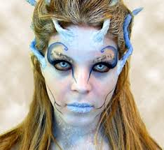 special effects airbrush makeup best special effects makeup artist s mugeek vidalondon