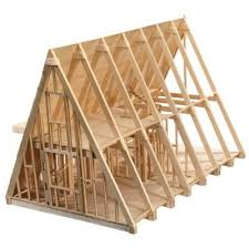 a frame kit house 17 best images about timberframe on pinterest wood working