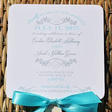 wedding fans programs club wedding fan programs citrine designs