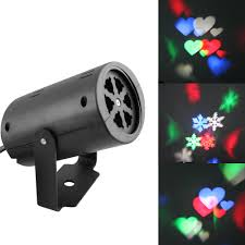 Lighted Snowflakes Outdoor by Online Get Cheap Led Snowflake Aliexpress Com Alibaba Group
