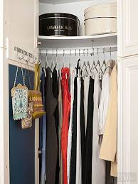 How To Organize Pants In Closet - how to organize clothes