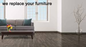floors and decor dallas 50 floor quality flooring at incredibly low prices