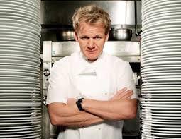 programme tv cauchemar en cuisine cauchemar en cuisine le mayfair mardi 12 juin à 0h10