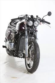 25 best gl1100 images on pinterest products honda and motorcycles