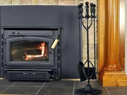 Fireplace And Patio Shop Ottawa Apstyle Me Wp Content Uploads 2017 11 Fireplace Ac