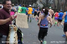 Running Marathon Meme - ilaxstudio dallas marathon race report