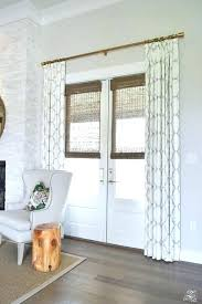 best way to hang curtains unique ways to hang curtains how to hang scarf window treatments