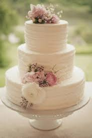 vintage wedding cakes wedding ideas