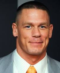 randy orton haircut randy orton haircut 2017 style name pictures celebrity hairstyle