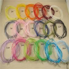 discount wholesale ribbon bib necklaces 2018 wholesale ribbon