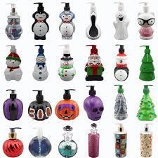 300ml liquid soap bottle wholesale christmas ornament suppliers