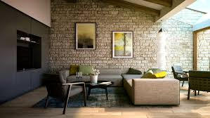 Wall Design For Hall Bedroom Attractive Texture Design Wall Textures And Textured