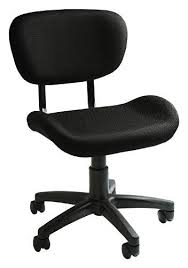 Inexpensive Office Chairs Best 25 Cheap Office Chairs Ideas On Pinterest Office Chair