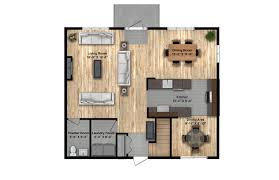 view timber block u0027s collection of craftsman floor plans here