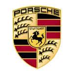 2001 porsche boxster 0 60 porsche 0 60 times porsche quarter mile times porsche 911