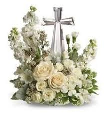 funeral floral arrangements best 25 flower arrangements for funeral ideas on