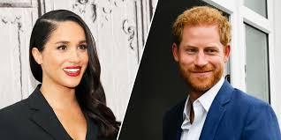 Meghan Markle And Prince Harry Meghan Markle Meets Queen Elizabeth Ii Meghan Markle Prince