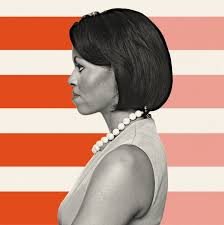 ms obamas hair new cut which michelle obama will we get when she leaves the white house