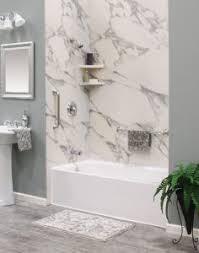 Bathroom Designs Beach Style Bathroom San Diego By Ross Thiele - Bathroom design san diego